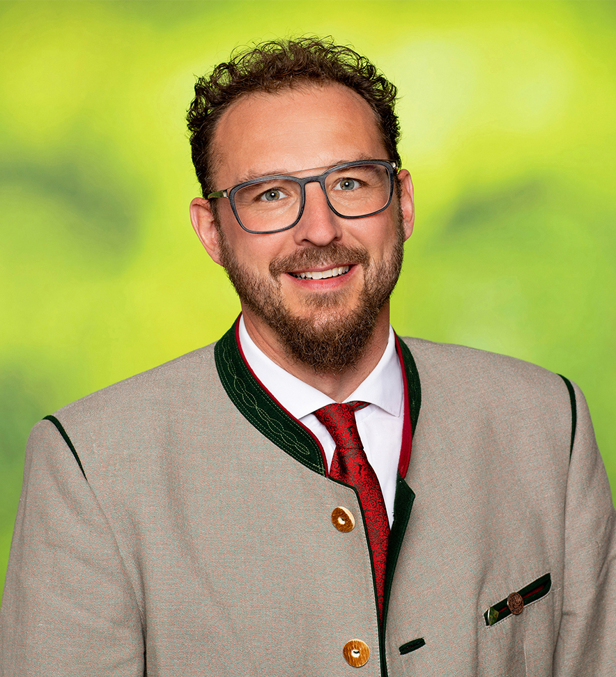 "Organigramm: Steuerungsgruppe ""Forst & Jagd Dialog"" Österreich - Generalsekretär Dipl.-Ing.Dipl.-Päd. Klaus Schachenhofer"